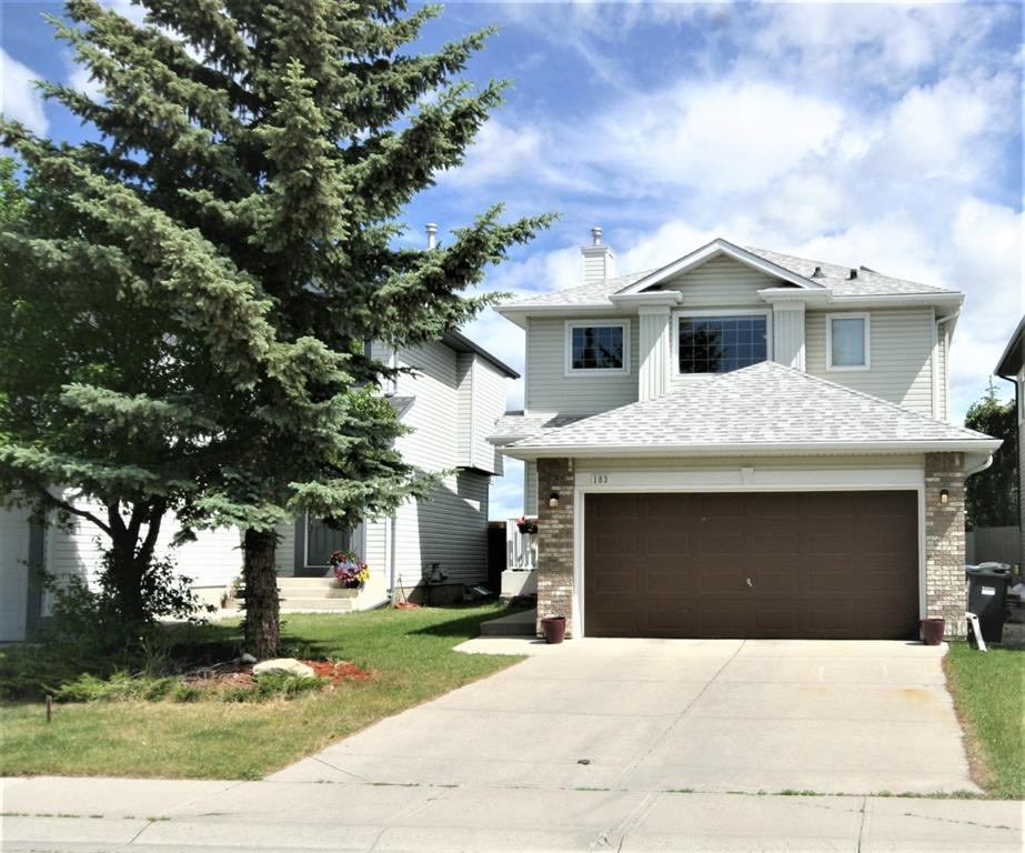 Listing A1110916 - Large Photo # 43