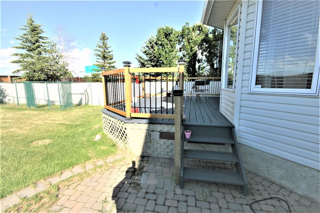 Listing A1110916 - Large Photo # 41