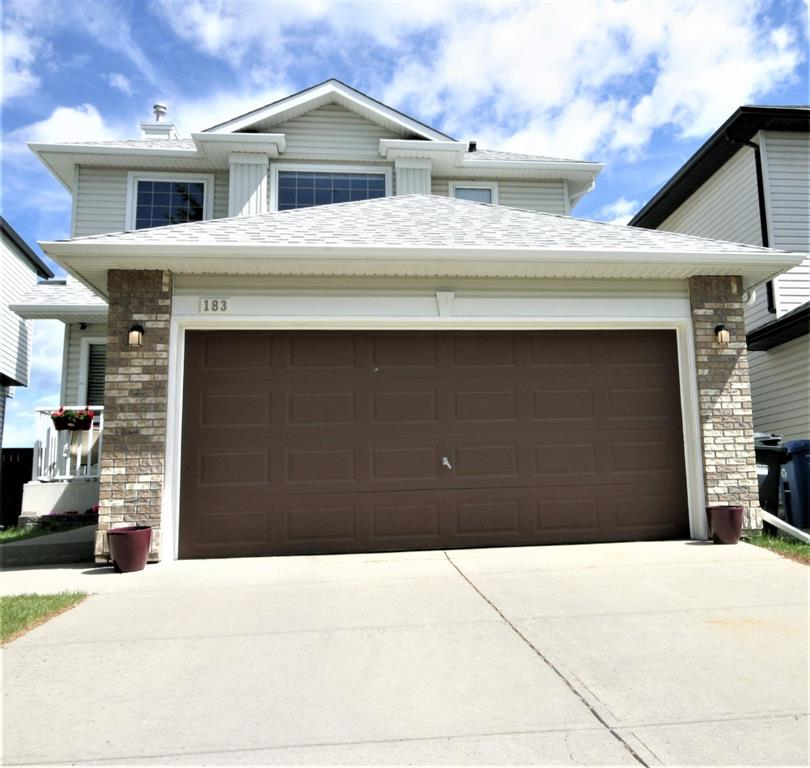 Listing A1110916 - Large Photo # 2