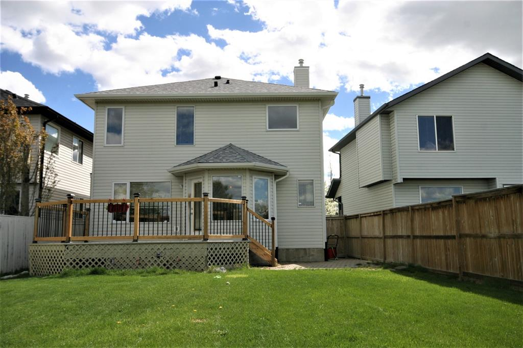Listing A1110916 - Large Photo # 42