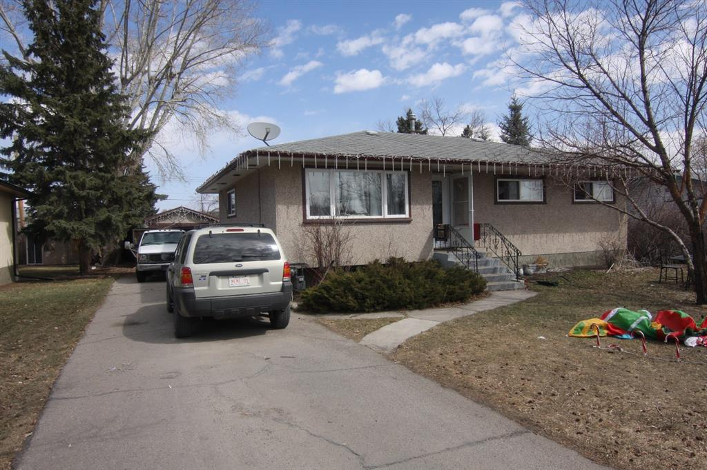 Listing A1111022 - Large Photo # 28