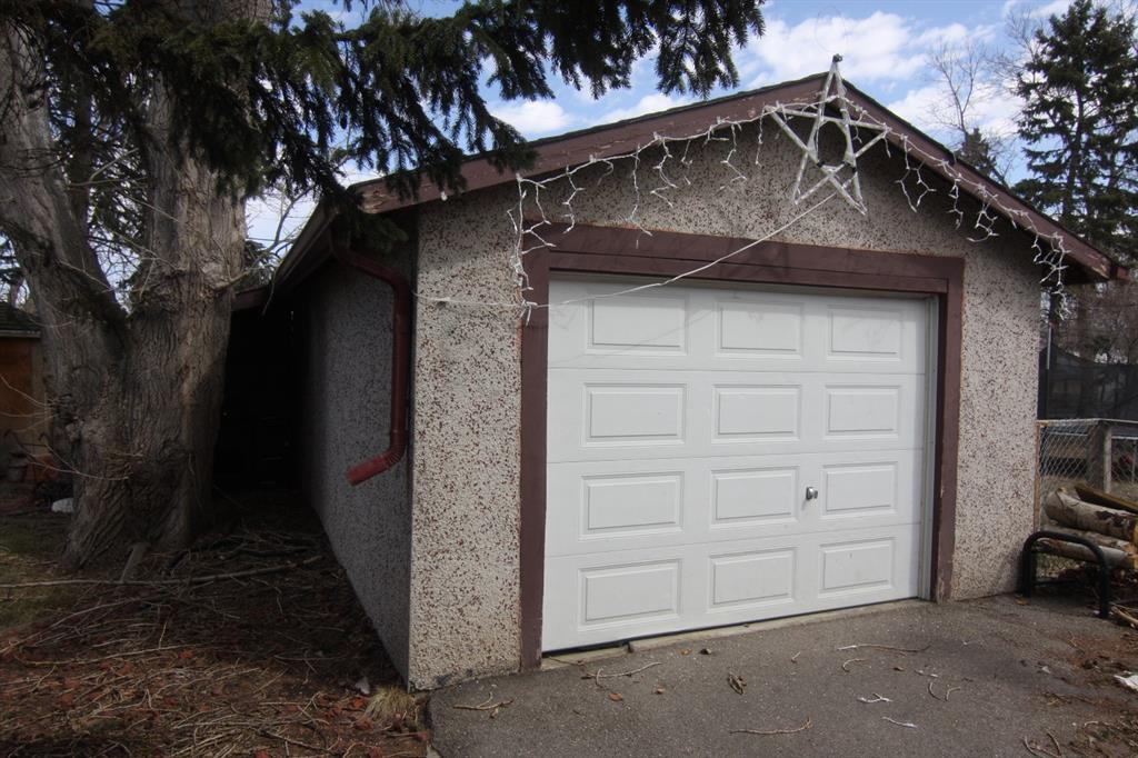 Listing A1111022 - Large Photo # 27