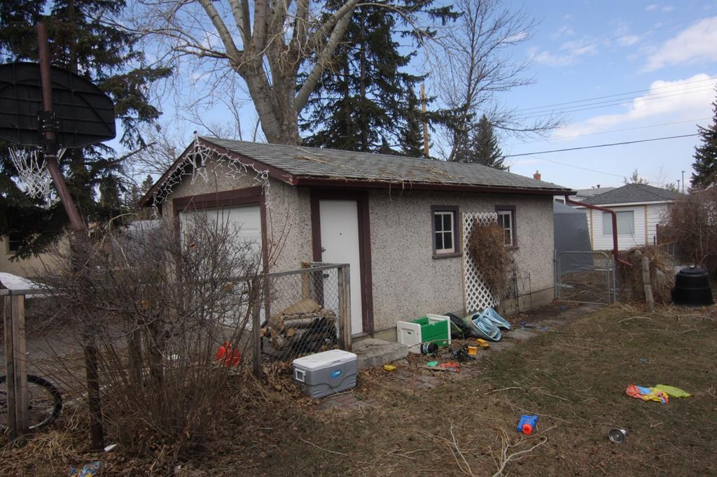 Listing A1111022 - Large Photo # 26