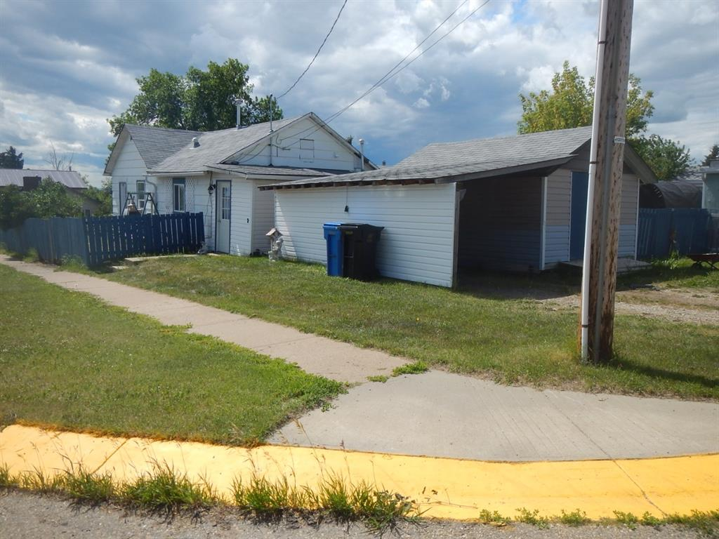 Listing A1111672 - Large Photo # 16