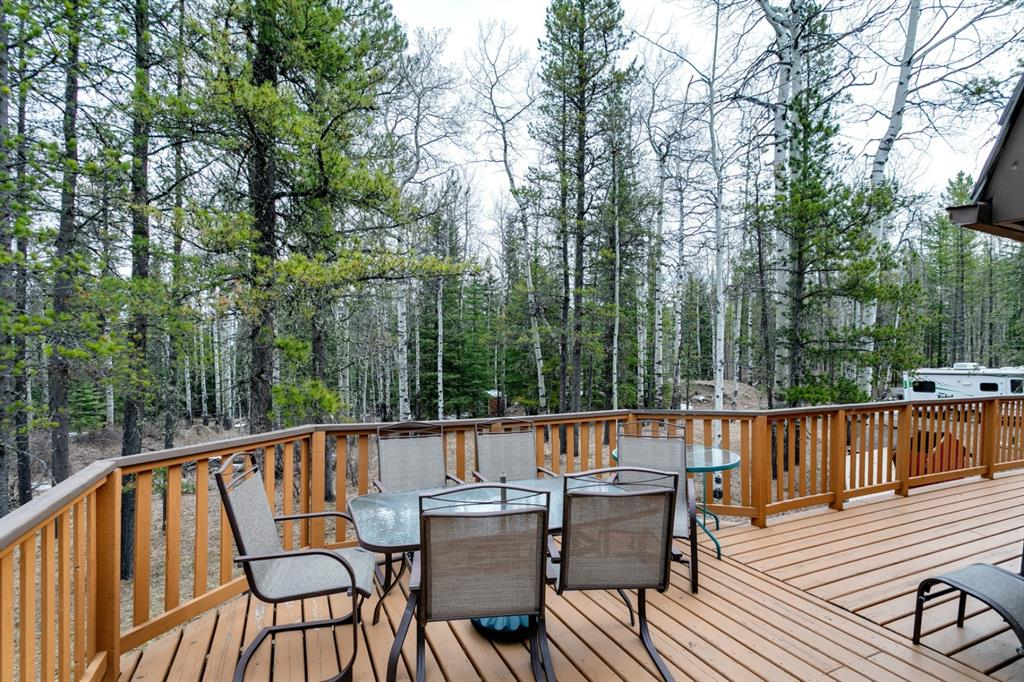 Listing A1111697 - Large Photo # 33