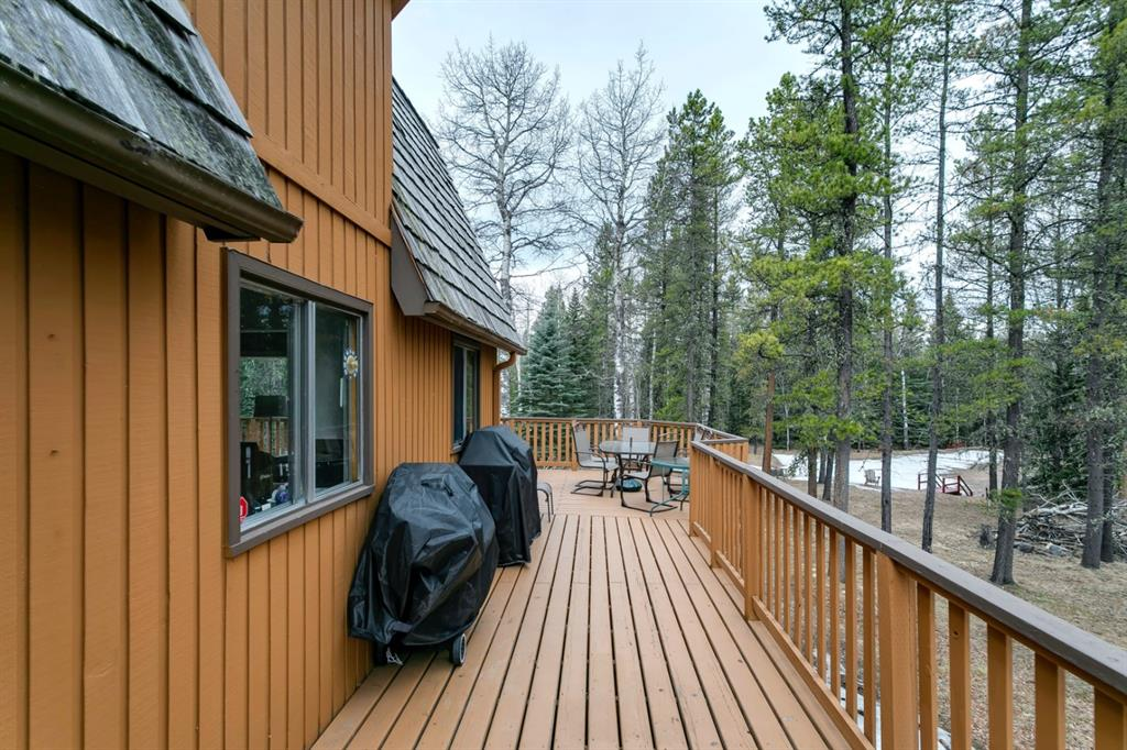 Listing A1111697 - Large Photo # 34