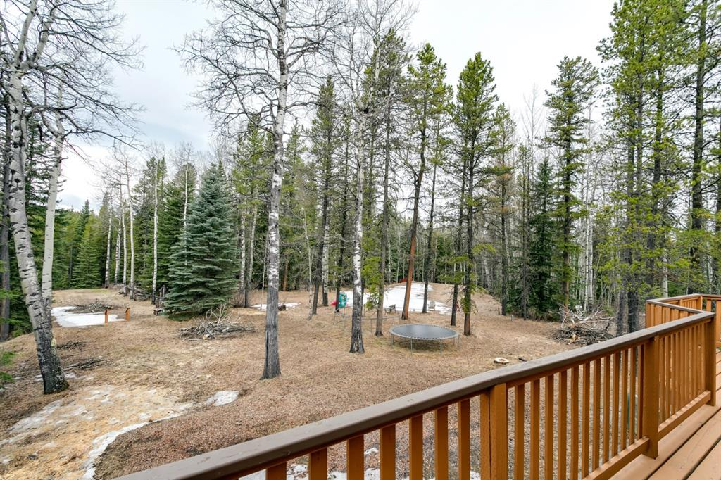 Listing A1111697 - Large Photo # 32