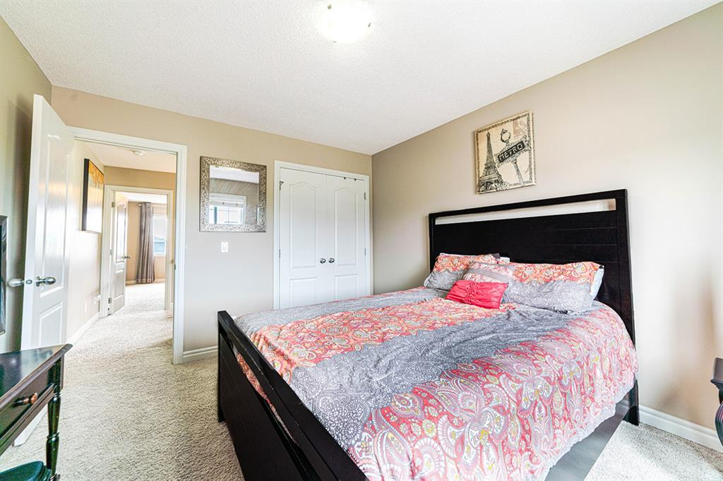 Listing A1111835 - Large Photo # 17