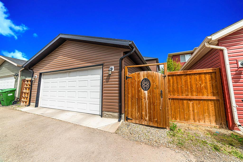 Listing A1111835 - Large Photo # 28
