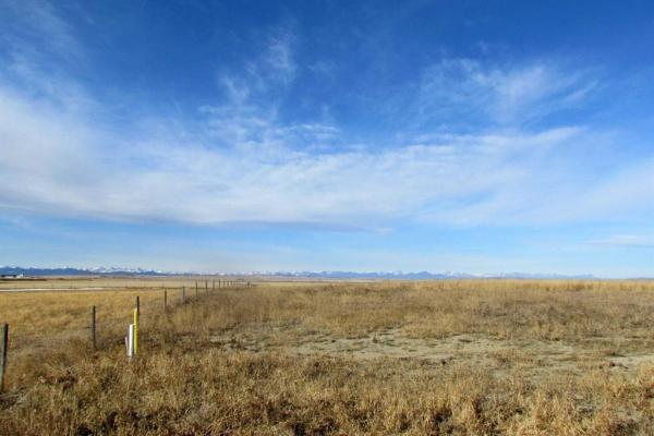 32060 Aventerra Road, Rural Rocky View County