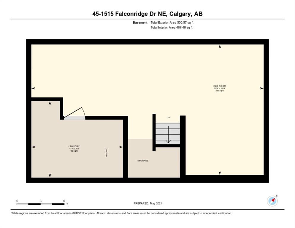 Listing A1111905 - Large Photo # 11