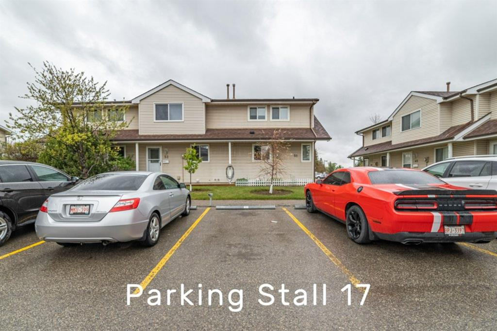 Listing A1111905 - Large Photo # 12