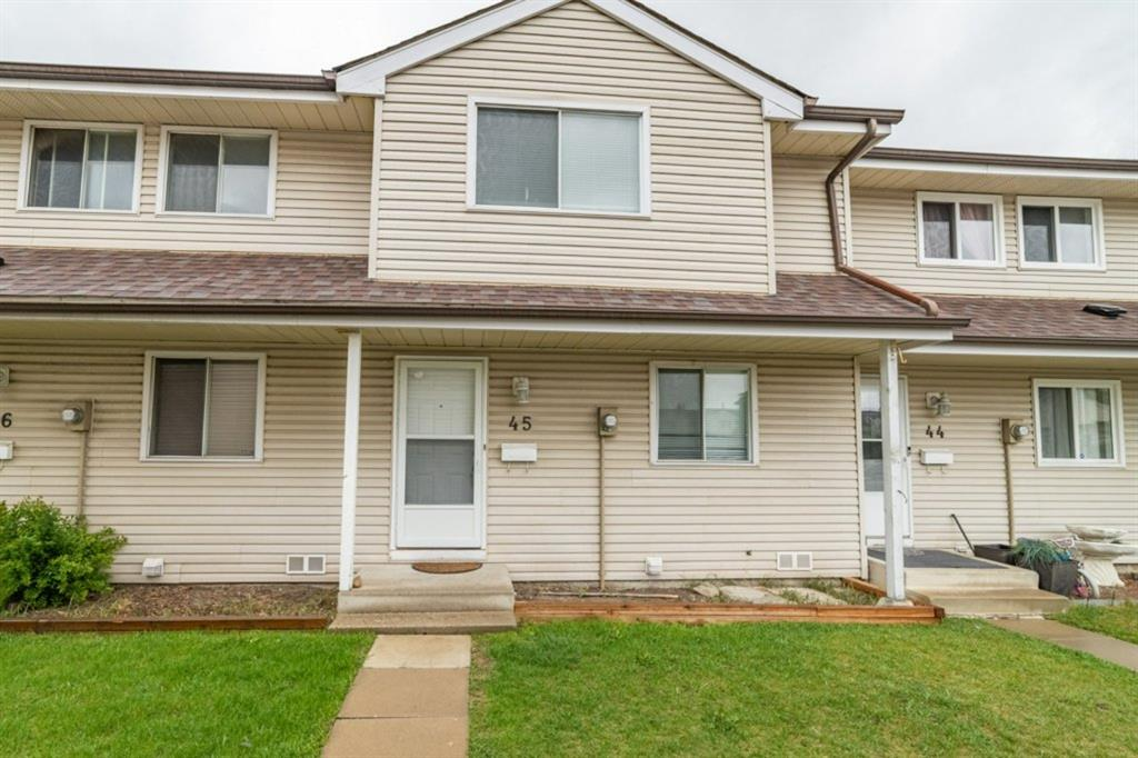 Listing A1111905 - Large Photo # 1