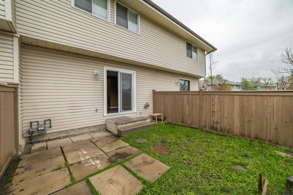 Listing A1111905 - Large Photo # 39