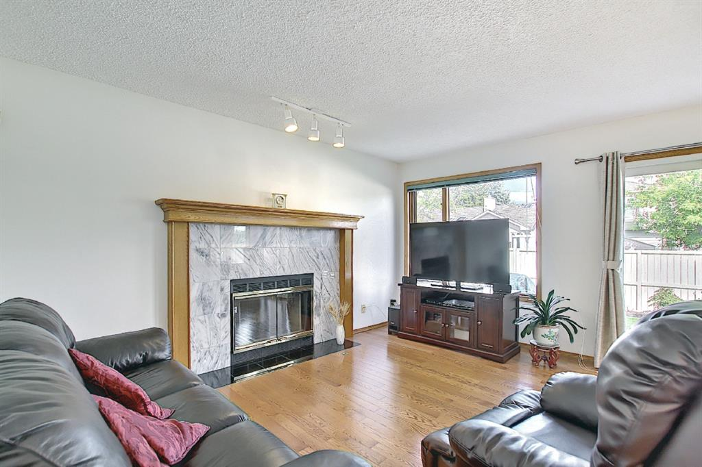 Listing A1112023 - Large Photo # 19