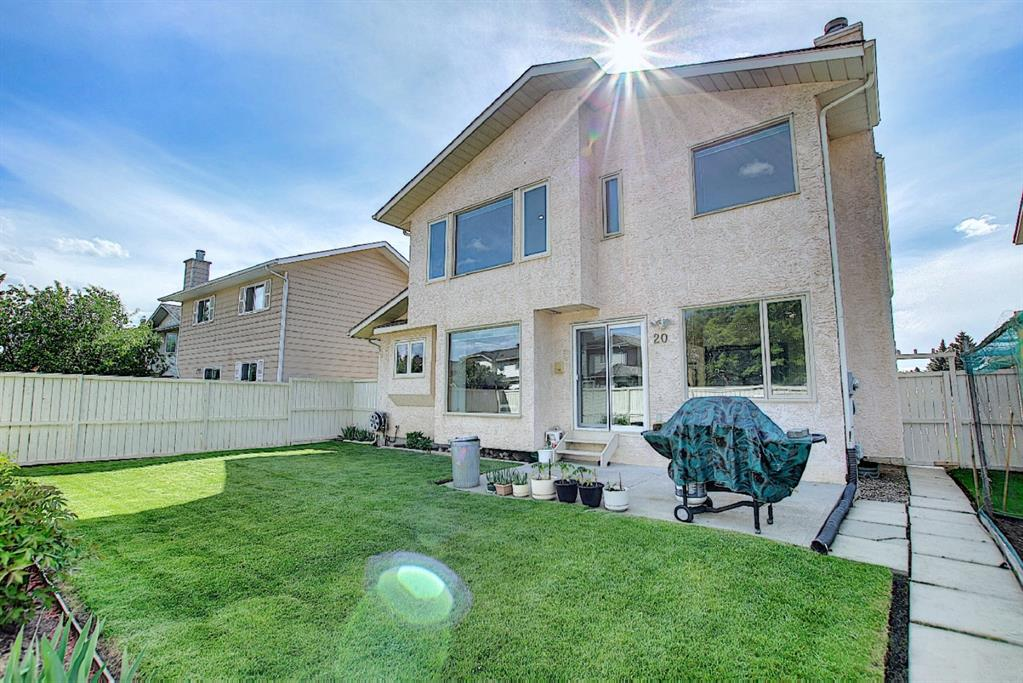 Listing A1112023 - Large Photo # 39
