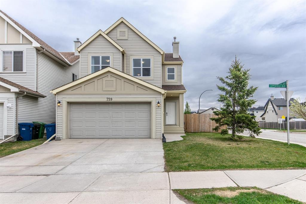 Listing A1112182 - Large Photo # 1