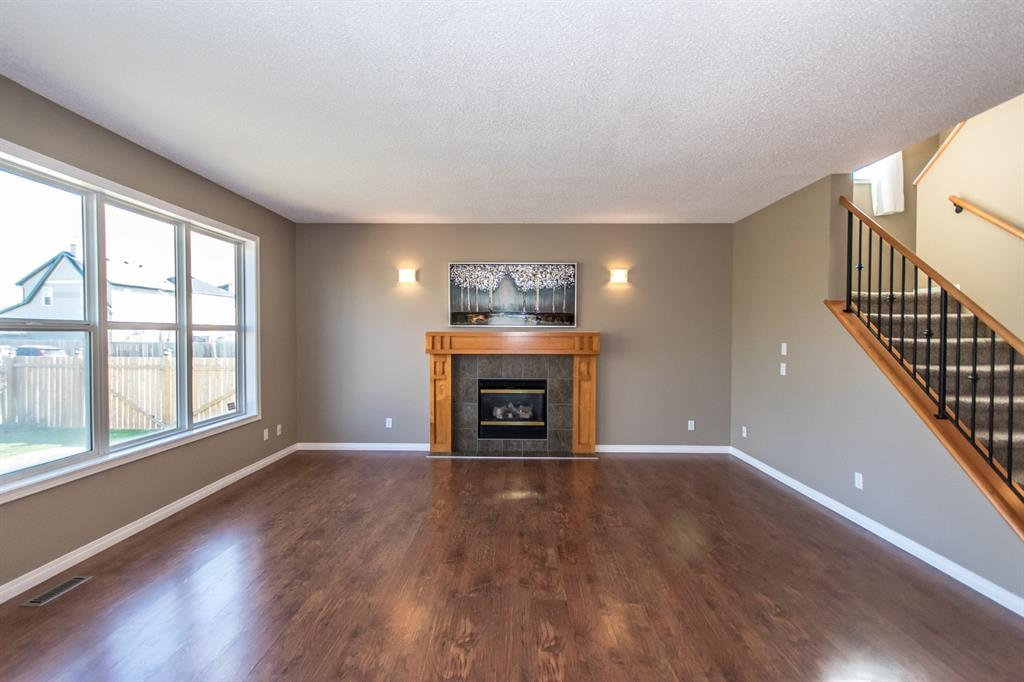 Listing A1112182 - Large Photo # 13