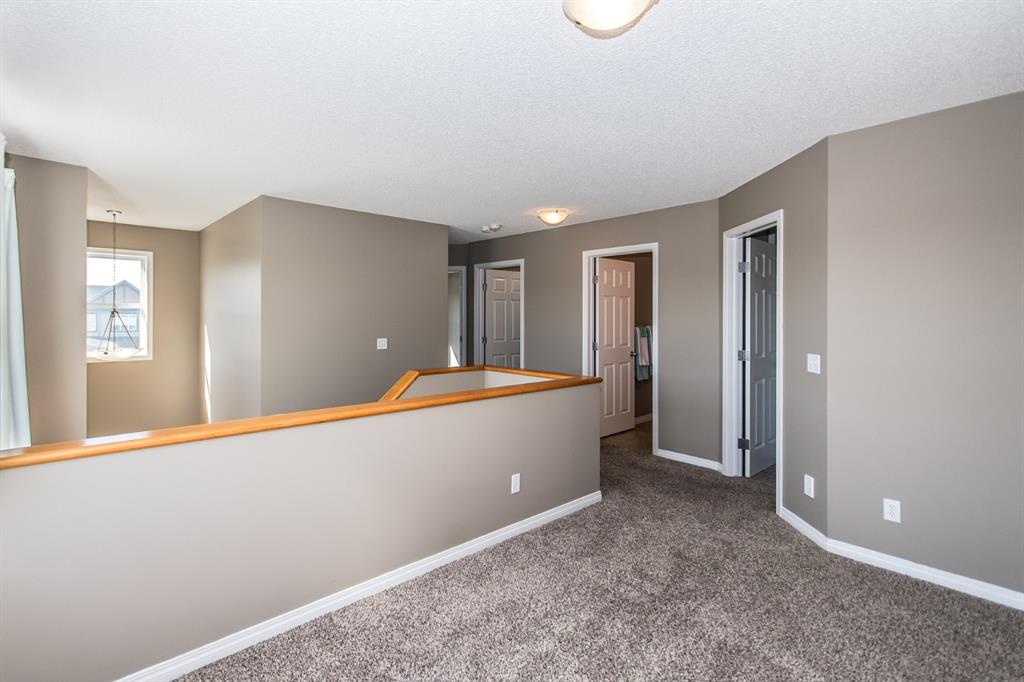 Listing A1112182 - Large Photo # 22