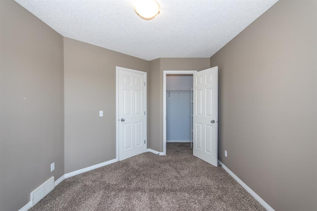 Listing A1112182 - Large Photo # 33