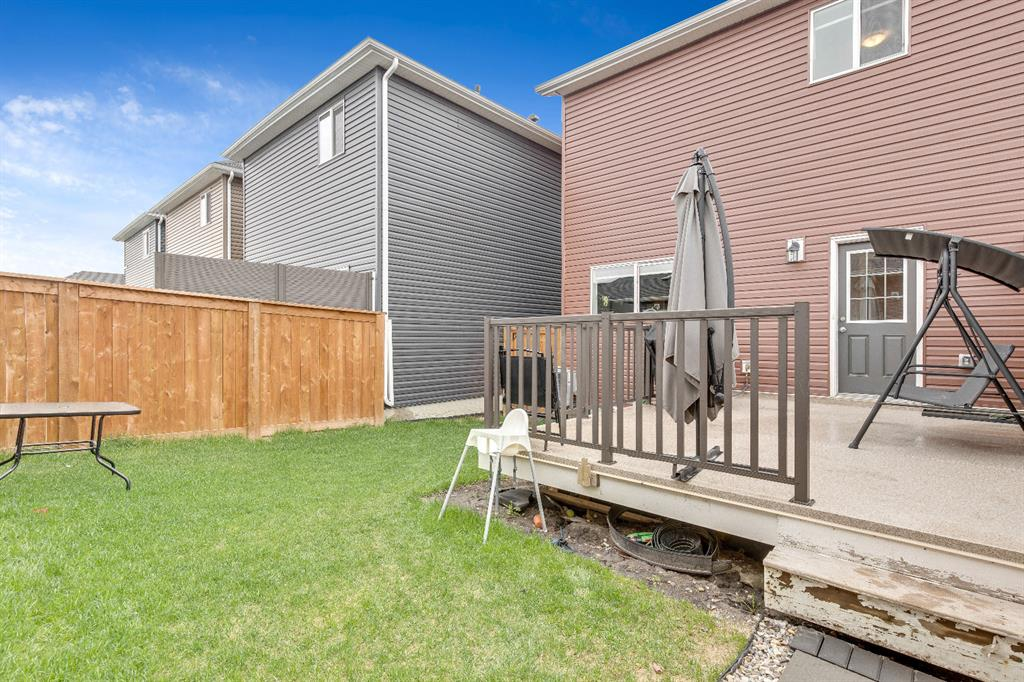 Listing A1112597 - Large Photo # 41