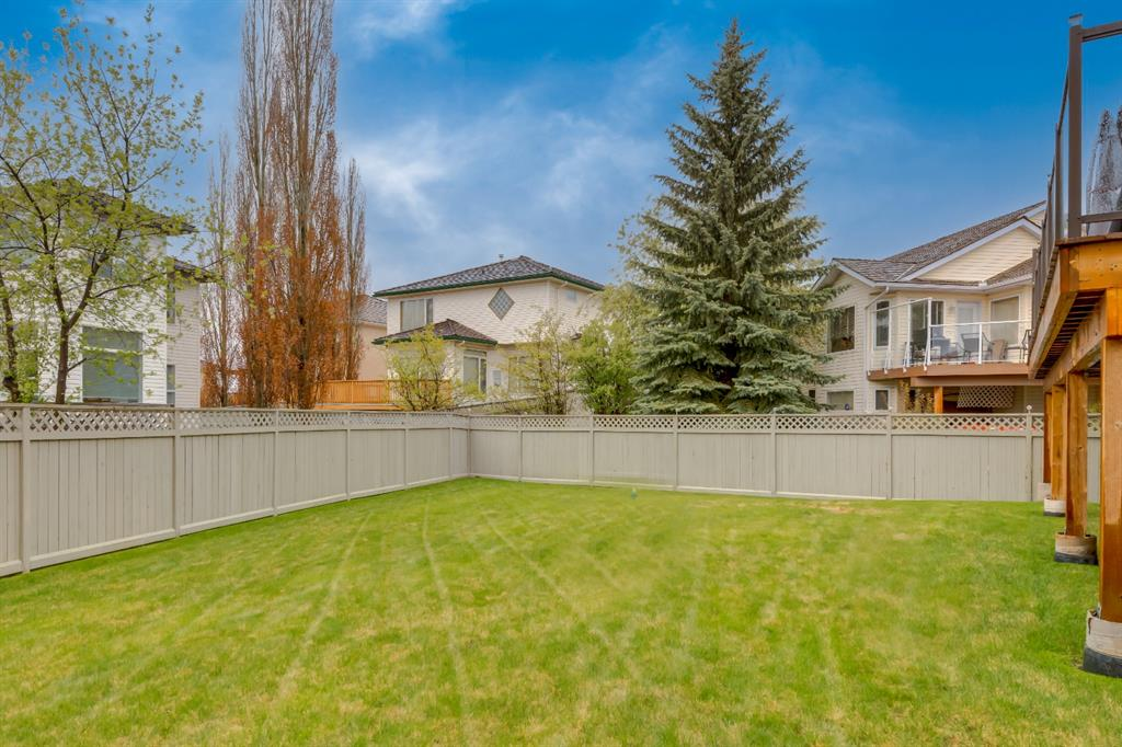 Listing A1112785 - Large Photo # 49