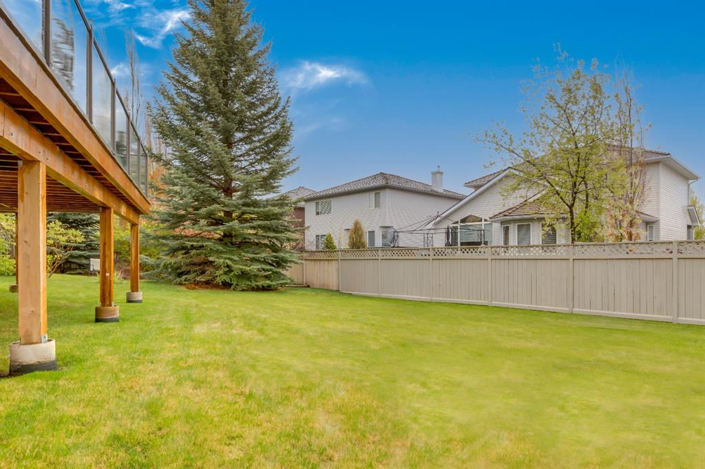 Listing A1112785 - Large Photo # 50