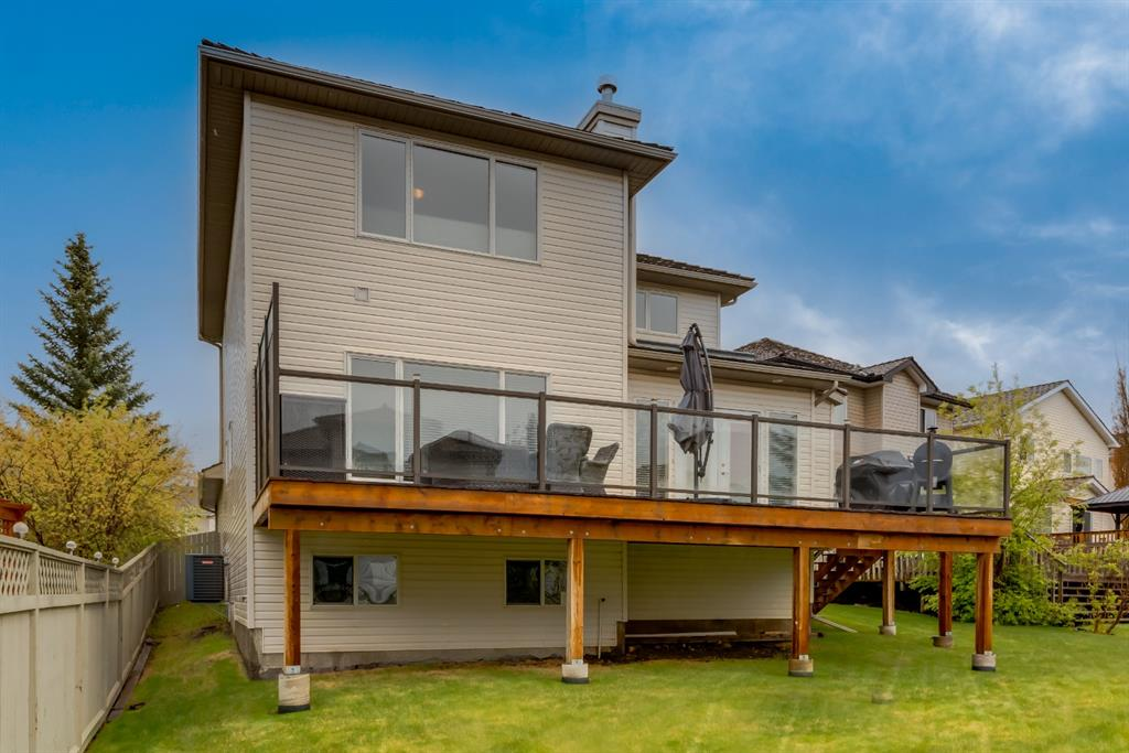 Listing A1112785 - Large Photo # 43