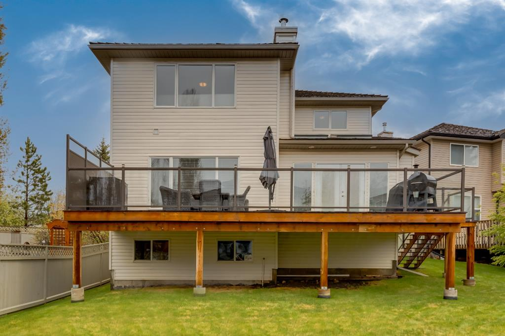 Listing A1112785 - Large Photo # 42