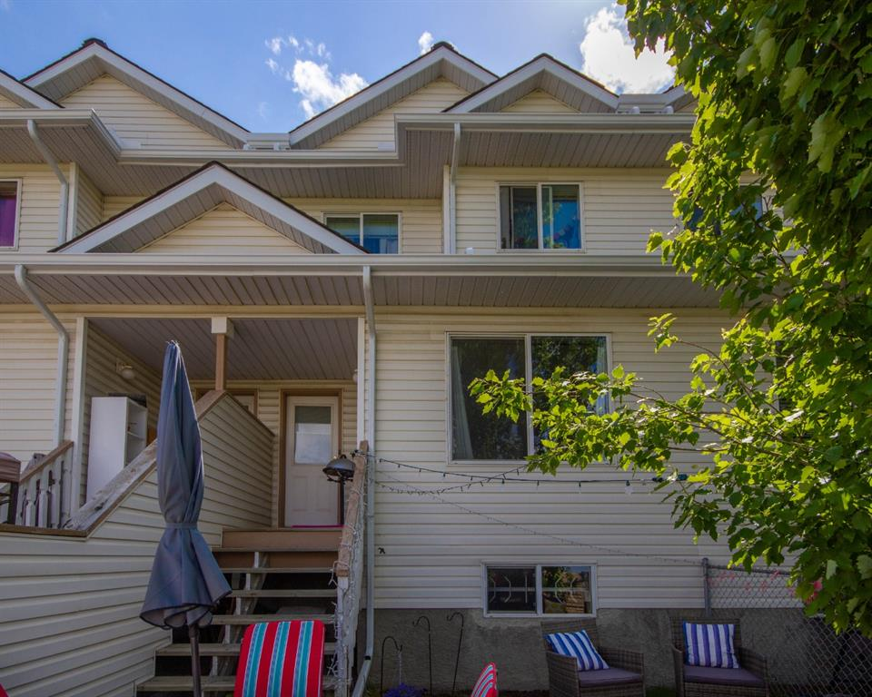 Listing A1112859 - Large Photo # 25
