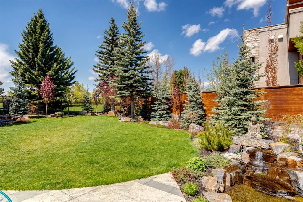Listing A1112889 - Large Photo # 48
