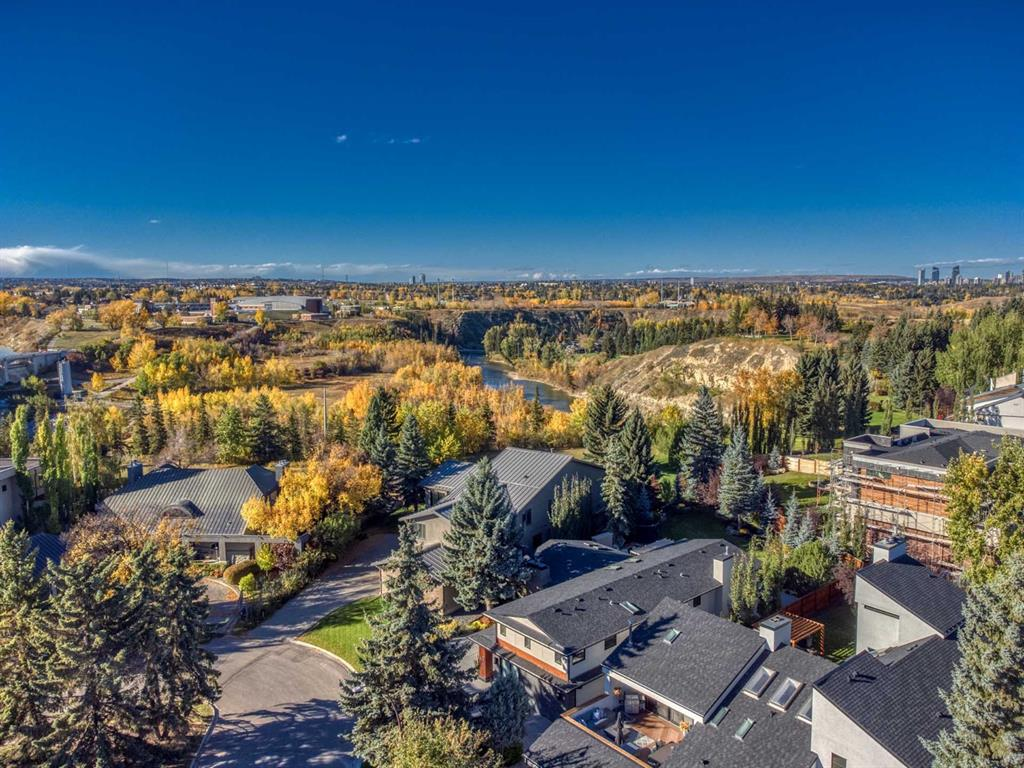 Listing A1112889 - Large Photo # 4