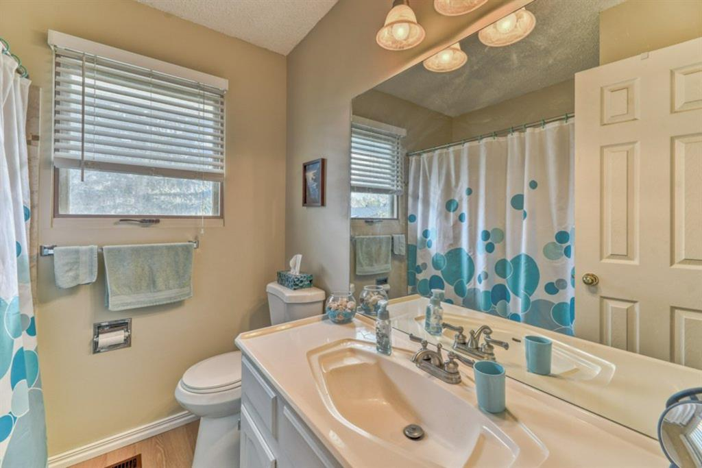 Listing A1112993 - Large Photo # 17