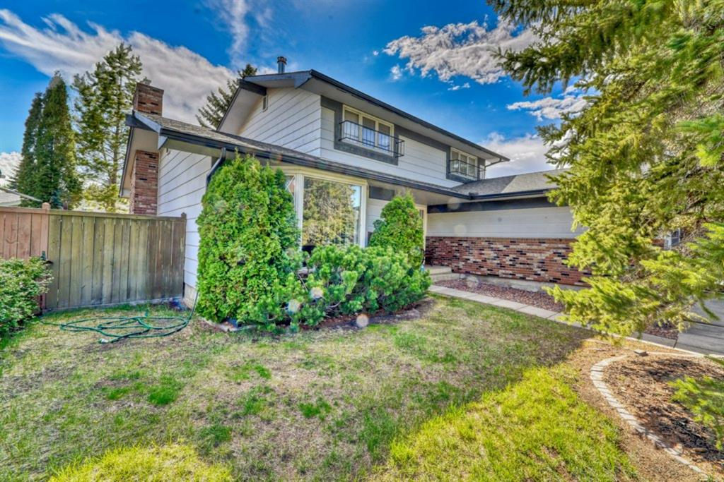 Listing A1112993 - Large Photo # 28