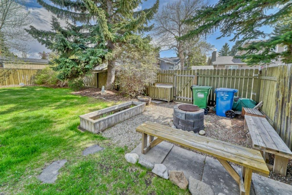Listing A1112993 - Large Photo # 26