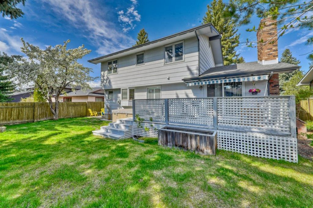 Listing A1112993 - Large Photo # 24