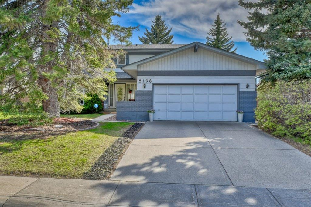 Listing A1112993 - Large Photo # 1
