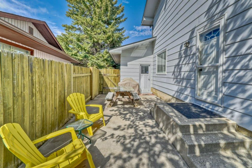 Listing A1112993 - Large Photo # 27
