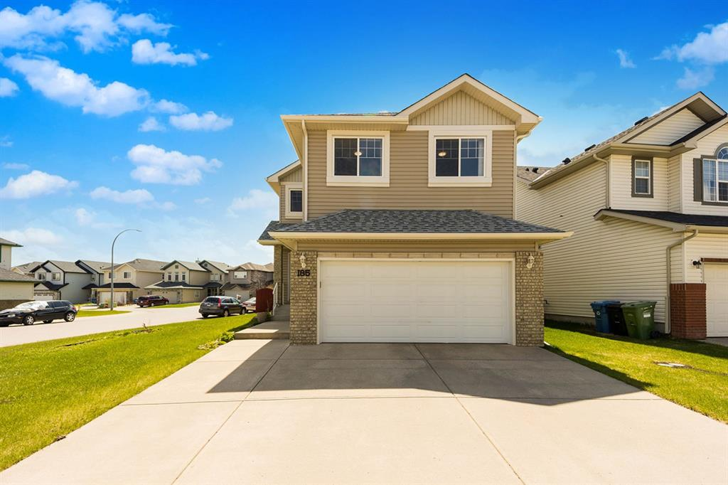 Listing A1113221 - Large Photo # 2