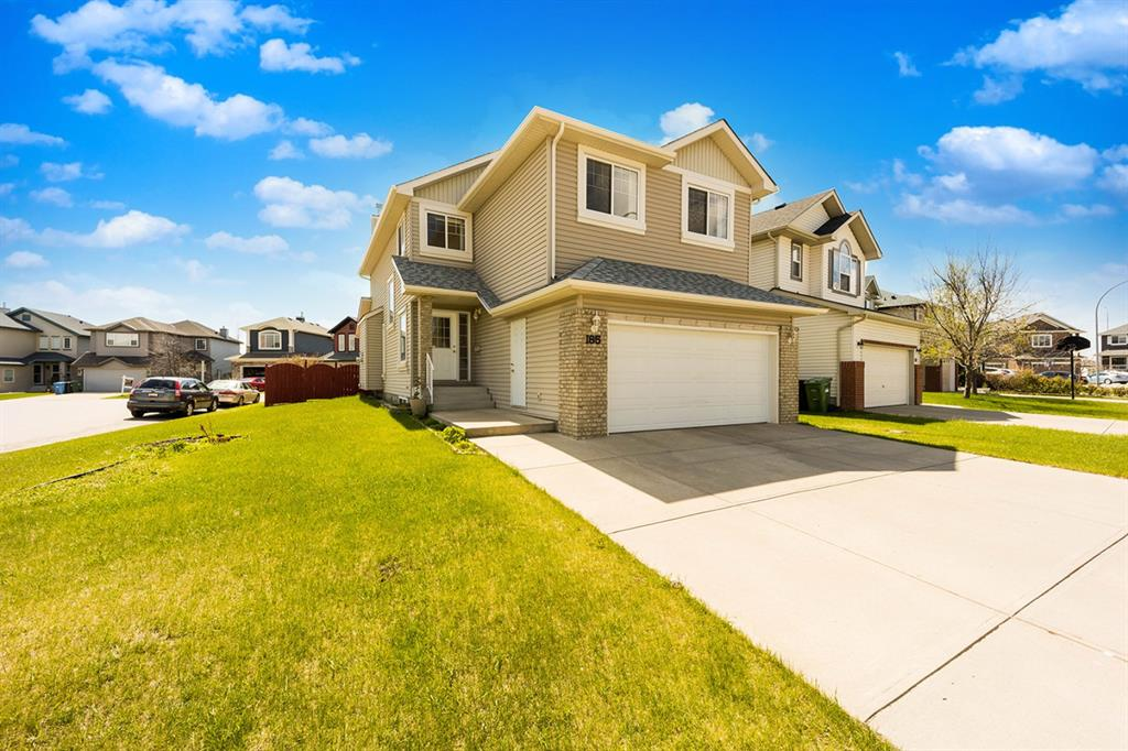 Listing A1113221 - Large Photo # 1