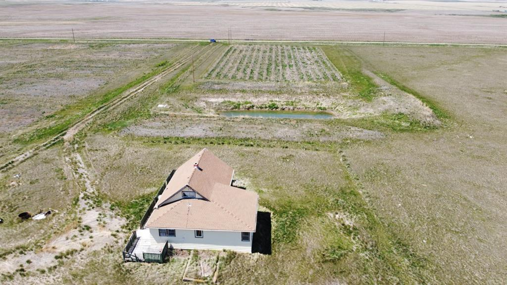 Listing A1113262 - Large Photo # 9