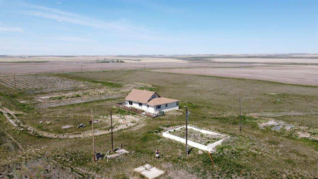 Listing A1113262 - Large Photo # 6