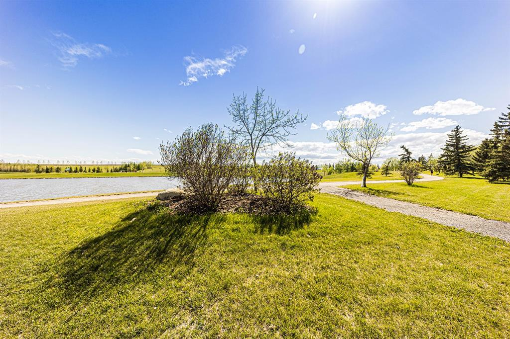 Listing A1113347 - Large Photo # 37