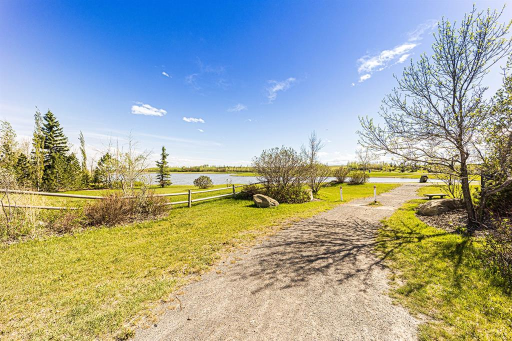 Listing A1113347 - Large Photo # 35