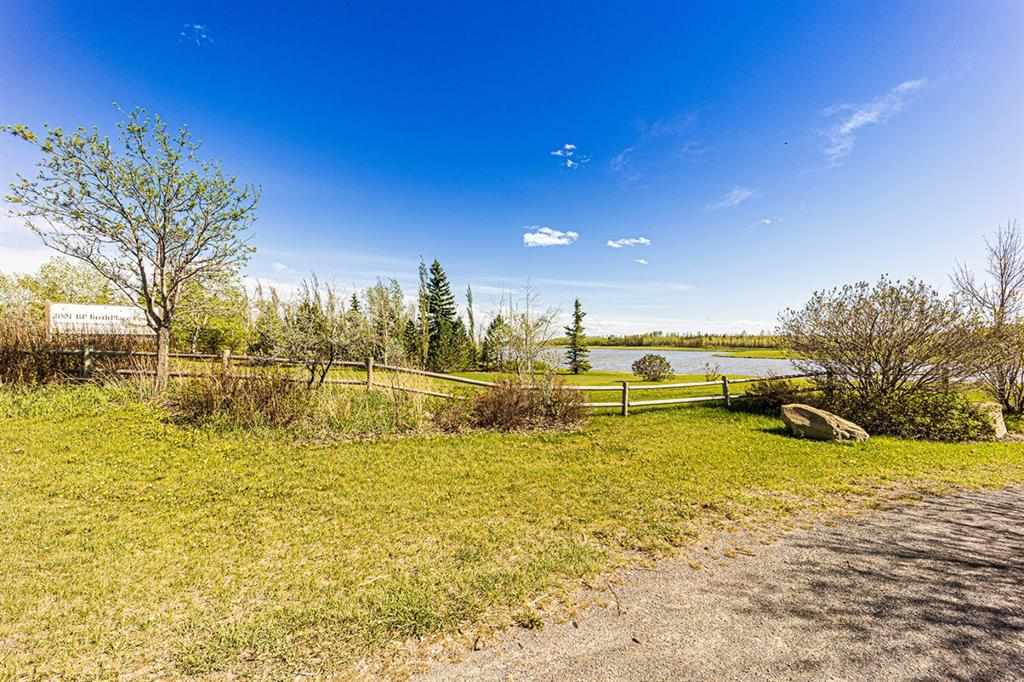 Listing A1113347 - Large Photo # 36