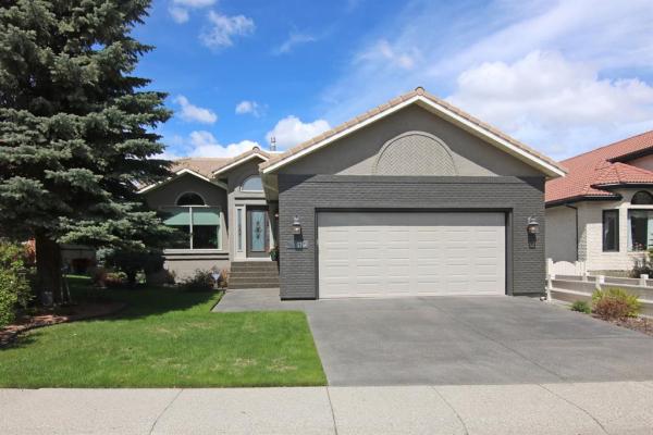 119 Edenstone View NW, Calgary