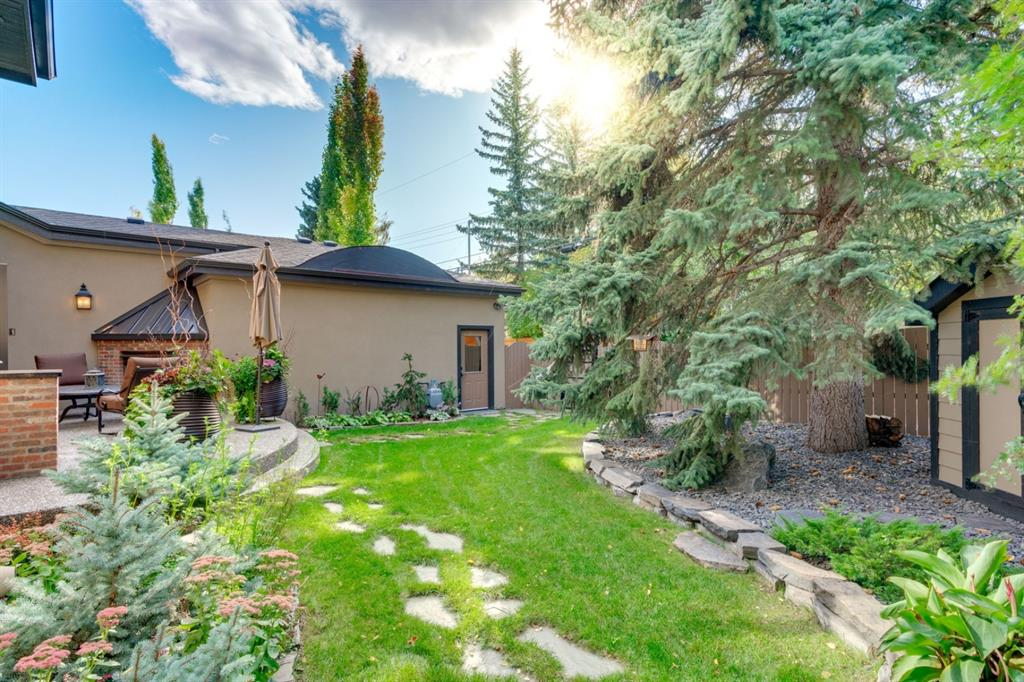 Listing A1113515 - Large Photo # 46