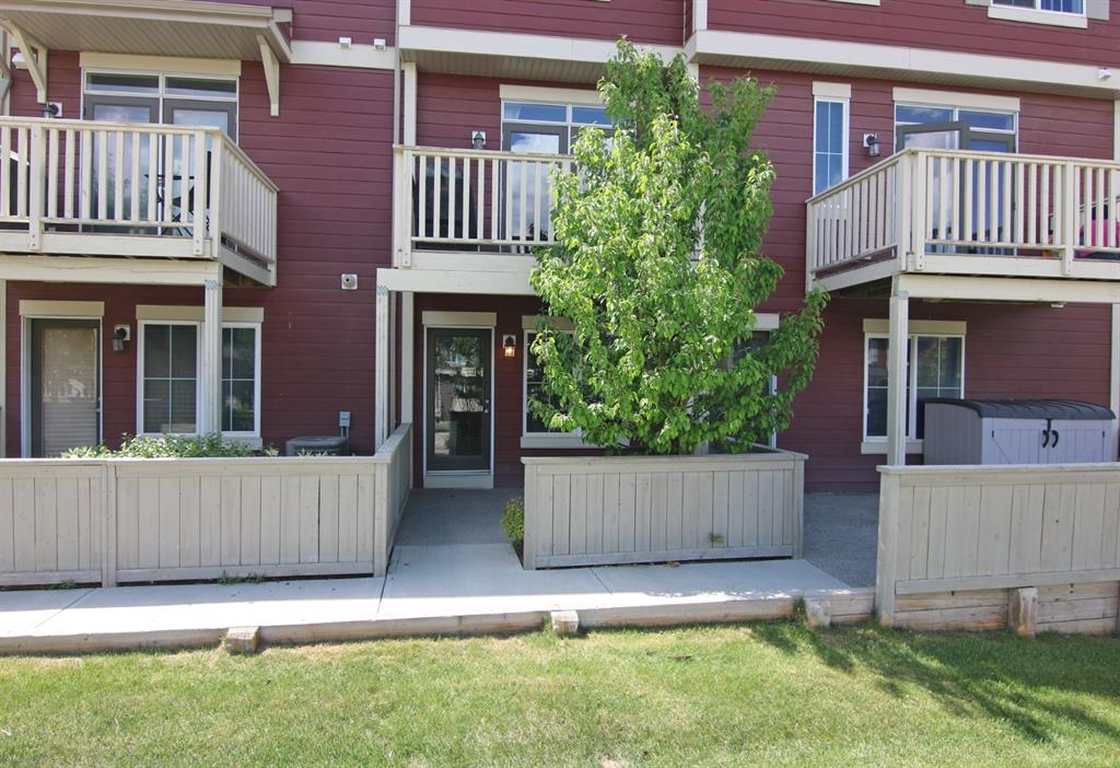 Listing A1113691 - Large Photo # 24