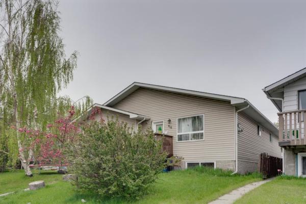 915 & 917 40 Street SW, Calgary