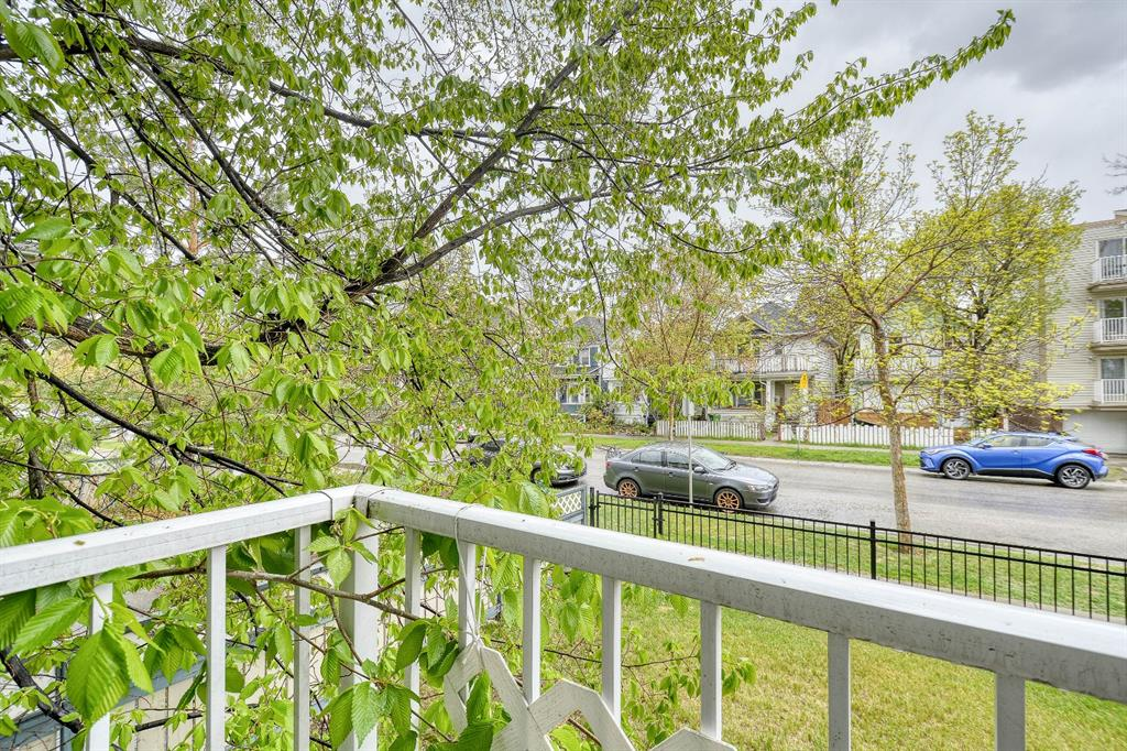 Listing A1113749 - Large Photo # 10